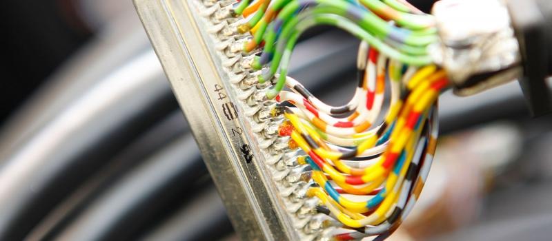 c-kabelkonfektion
